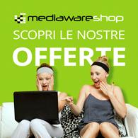 Sorpresa Offerte Mediaware Shop